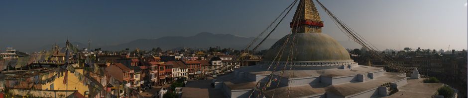 Himal-Net